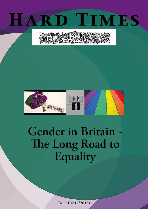 Gender_title_page_11.jpg